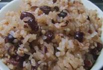 通过饮食来学习韩国的文化和生活